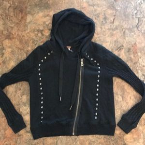 Jackets & Blazers - Free People Ring My Bell Jacket